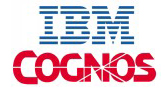Best Cognos training institute in jaipur