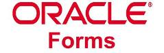 Best Oracle Forms and Reports training institute in jaipur