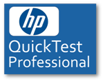 Best QTP training institute in jaipur