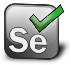 Best Selenium training institute in jaipur